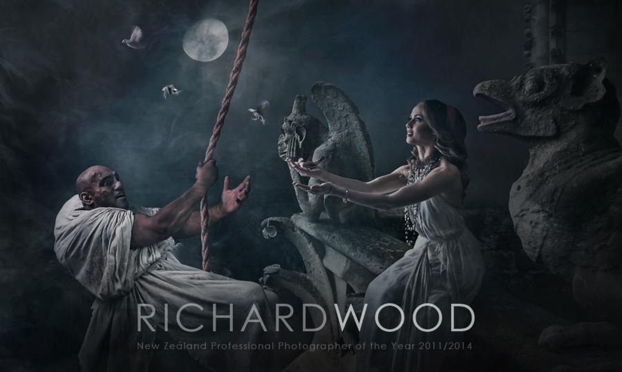 Richard Wood Photography