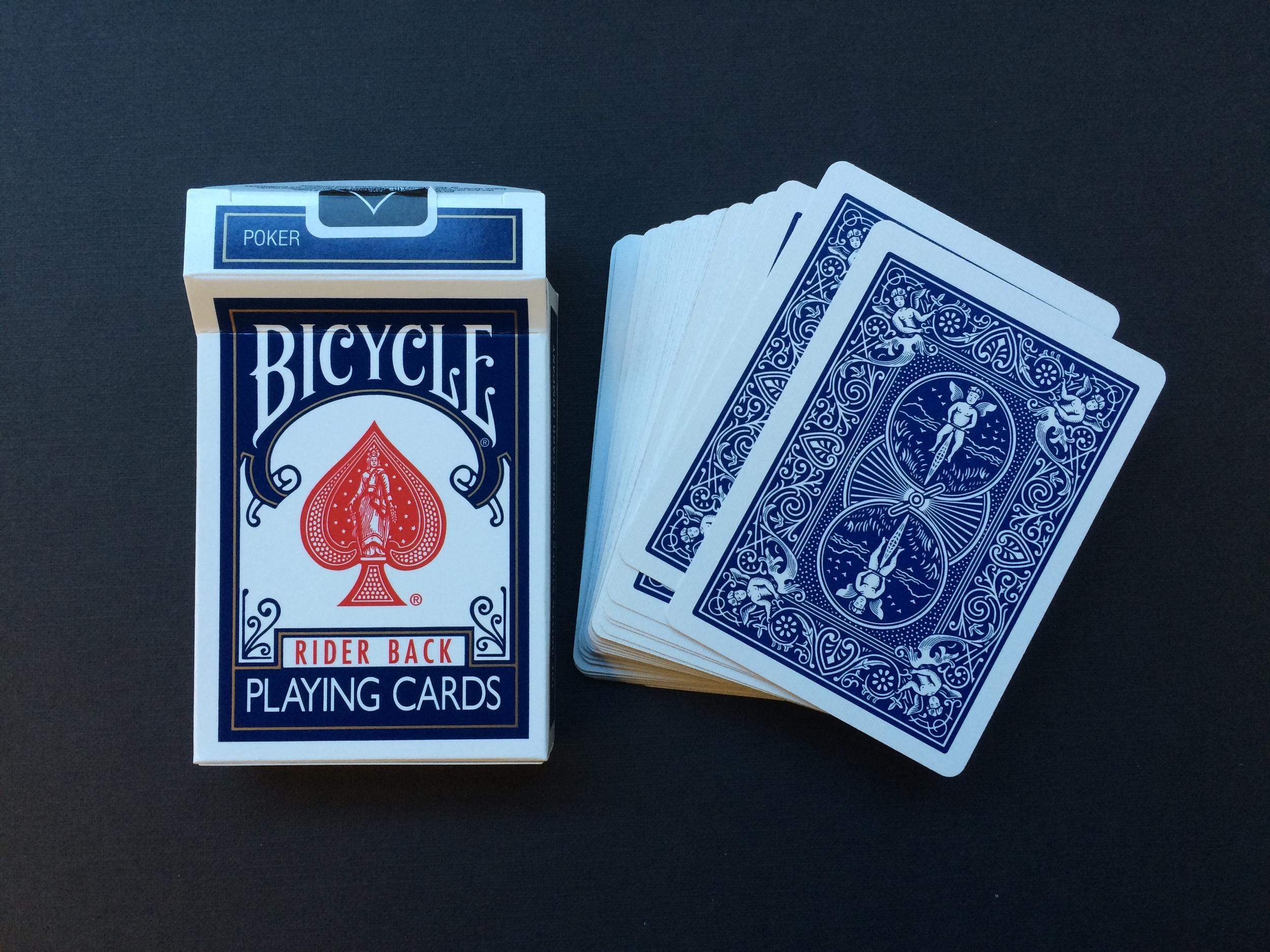4. Playing Card.JPG