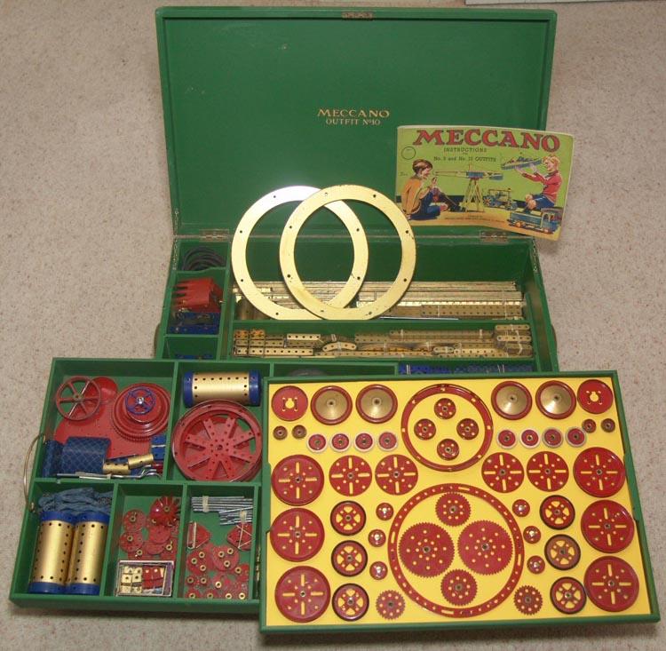 1. set 10 Meccano.jpg