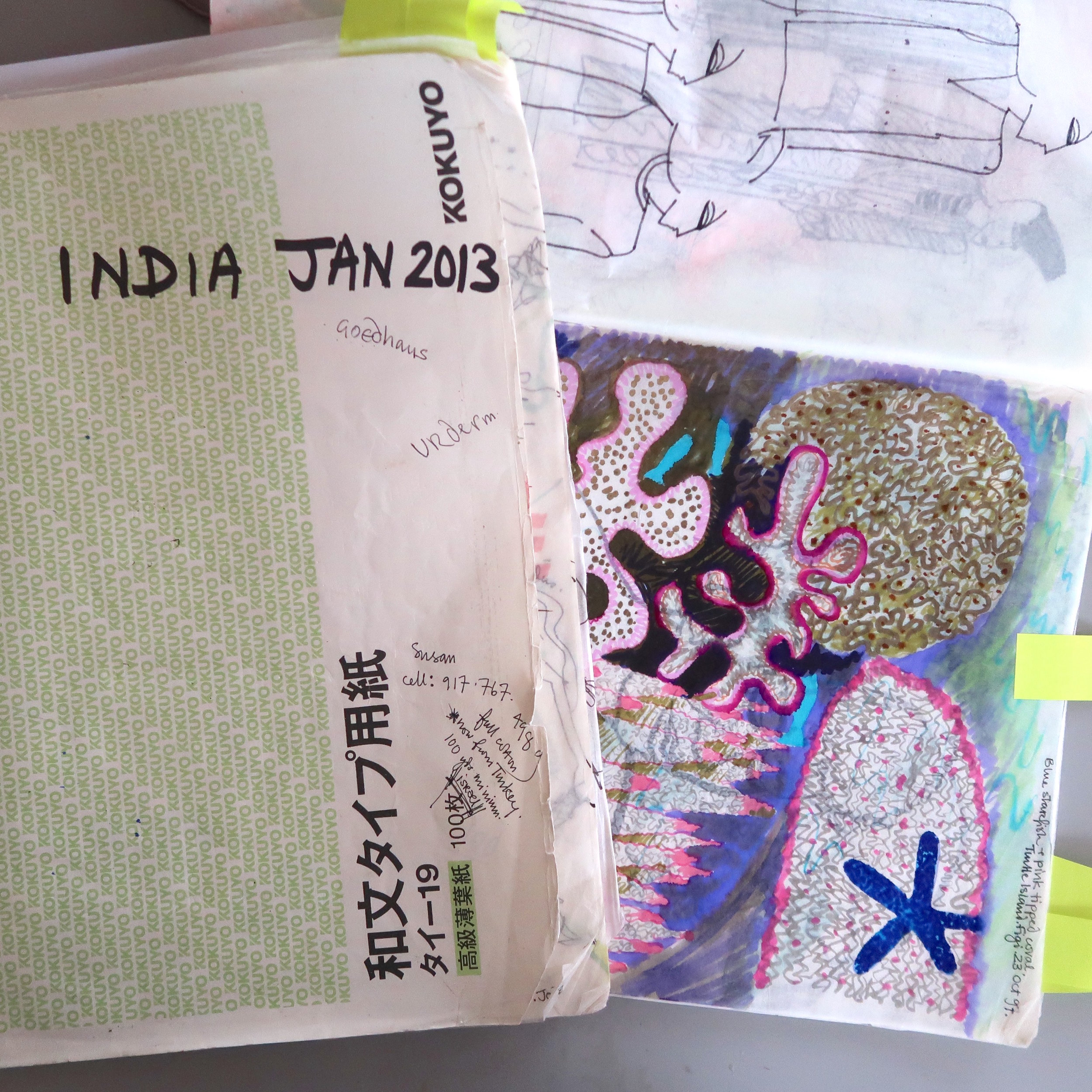 2. sketchbooks.jpg