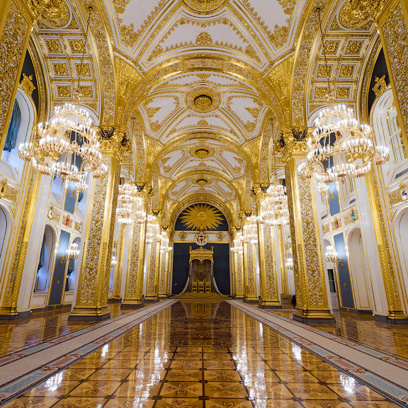 3. Kremlin.jpg