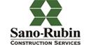 Sano-Rubin 130x65.jpg