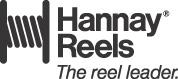 HannayLogo-Stacked-blk-.jpg