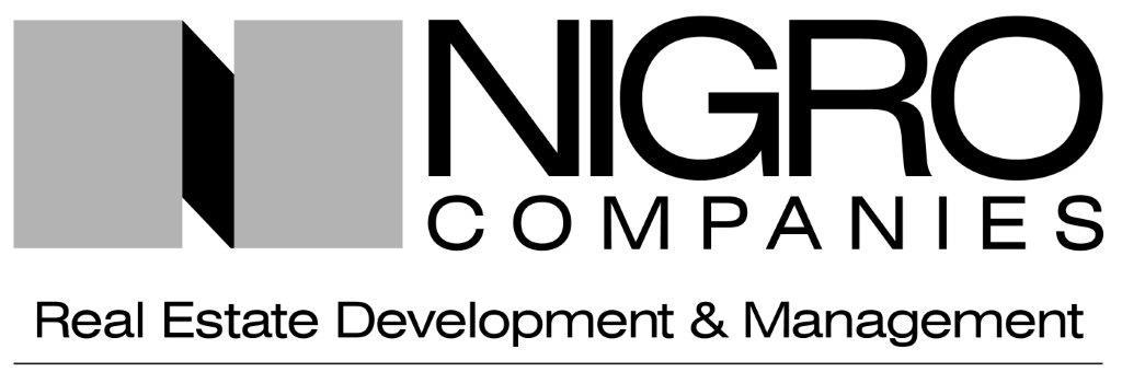 Nigro logo (2).jpg