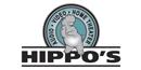 hippos 130x65.jpg