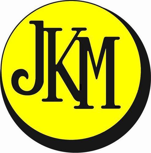 jkmlogocolor__2_.JPG