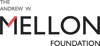 mellon-foundation-logo.jpg