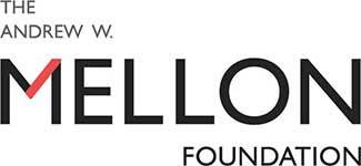 mellon-foundation-logo.jpg