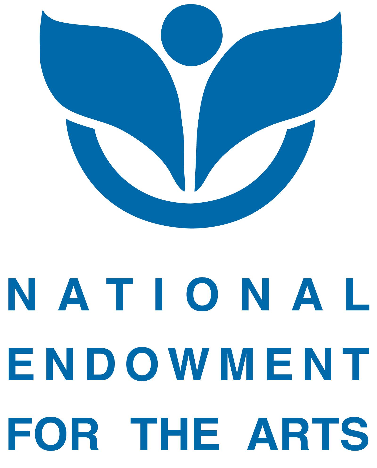 NATIONAL ENDOWMENT FOR THE ARTS-1.jpg