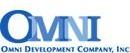 OMNI Logo 130x65.jpg