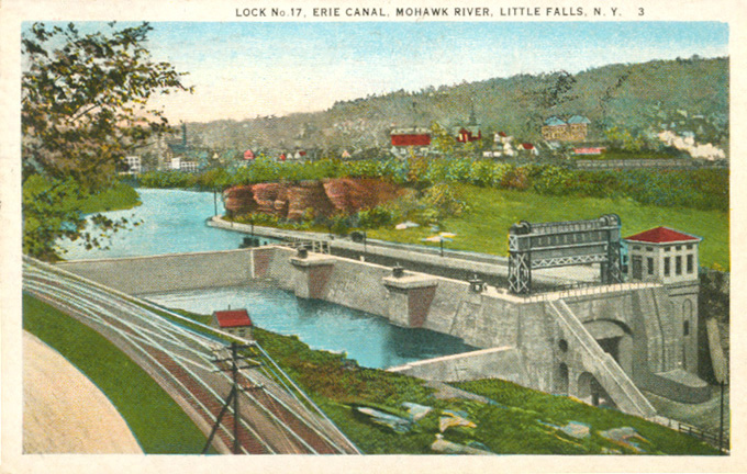 From theeriecanal.org
