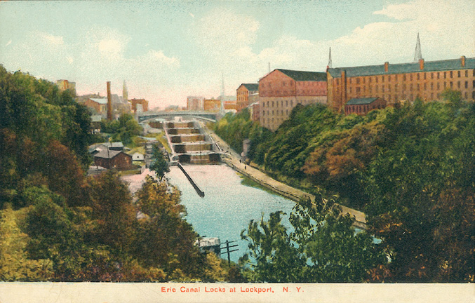 From www.eriecanal.org