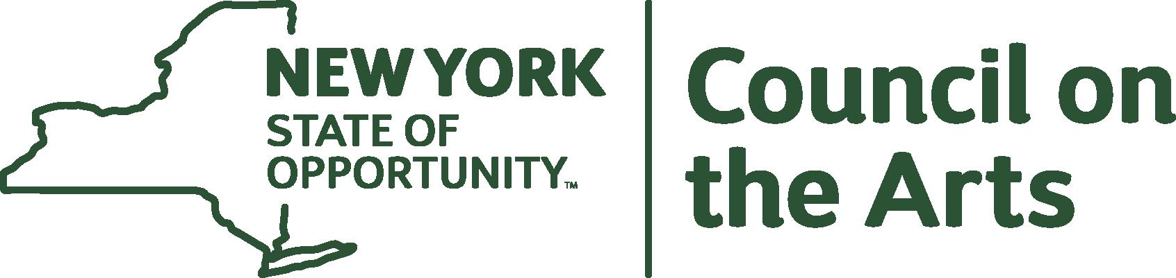 NYSCALogoGreen.png