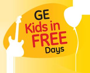 ge kids in free.png