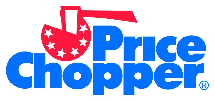 Price chopper logo color.jpg
