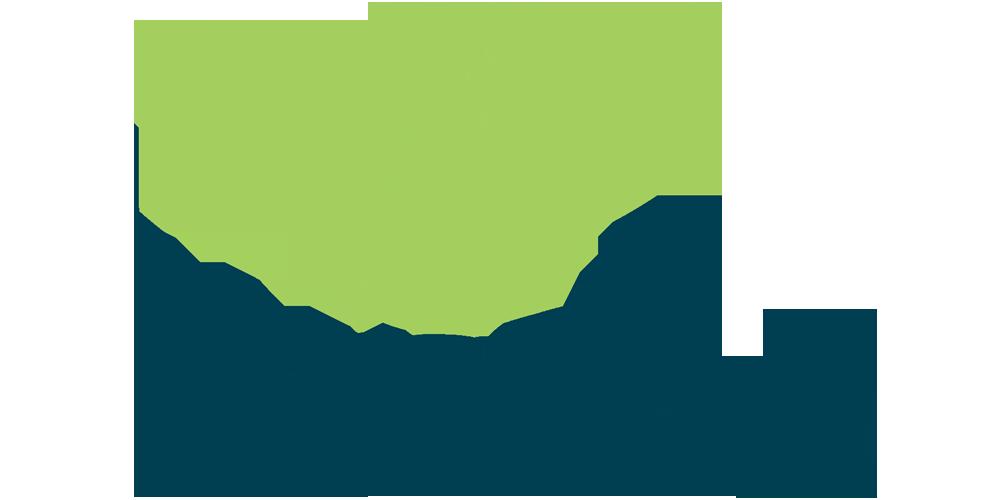 wmht-color-logo-SC6Ur8e.png