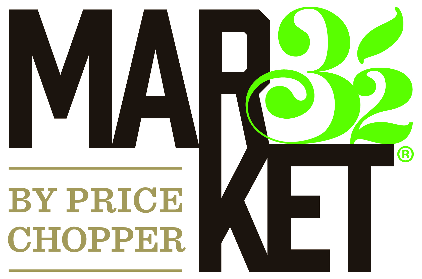 Market 32 by Price Chopper Logo.jpg