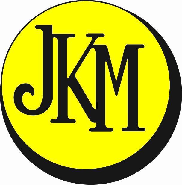 jkmlogocolor (3)highres.JPG