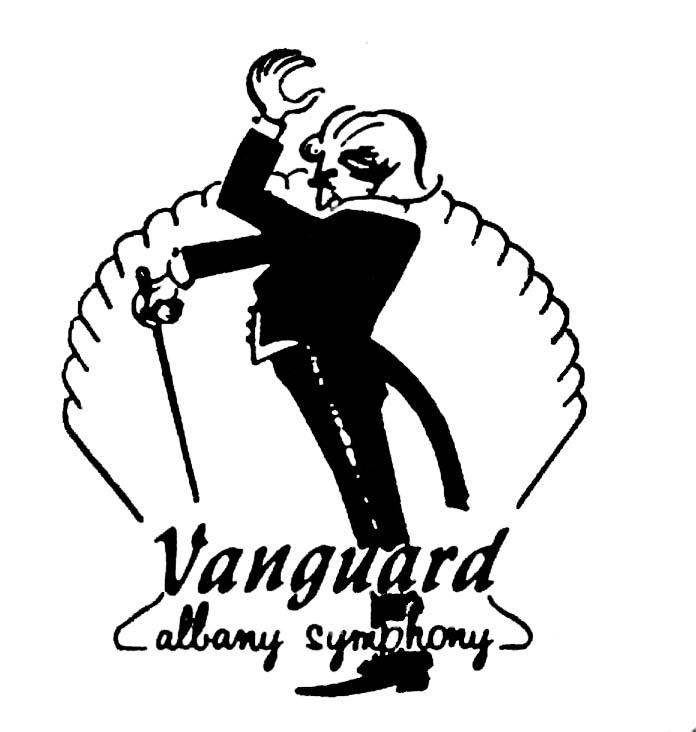 Vanguard Logo.jpg