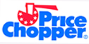 Price chopper logo color130x65.jpg