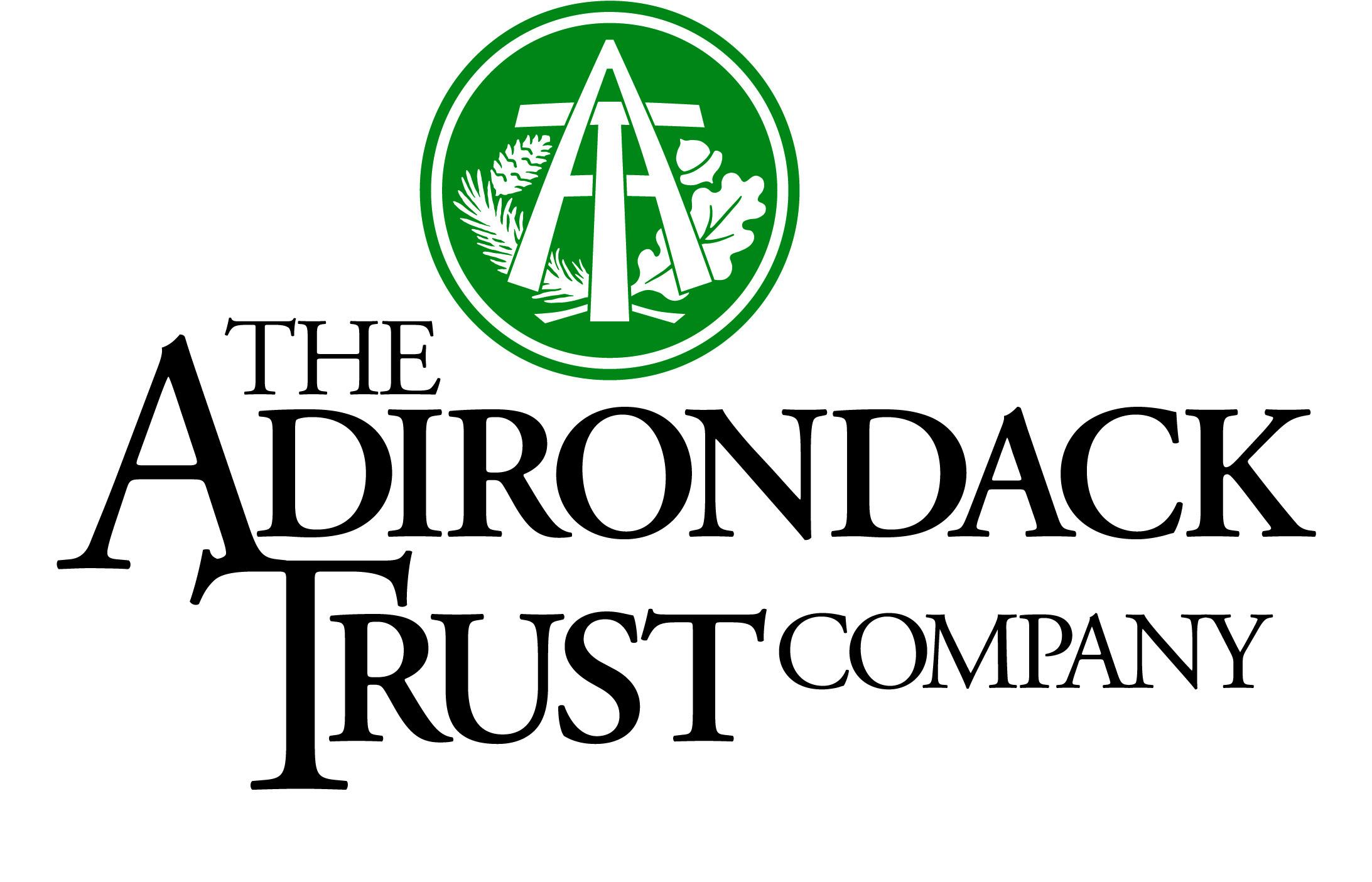Adirondack Trust Color.JPG