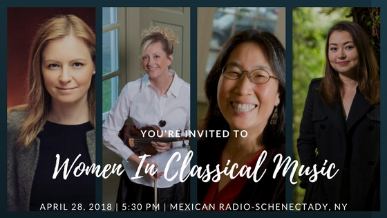 WOMEN IN CLASSICAL MUSIC (1).jpg