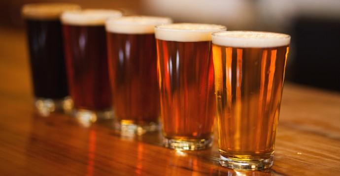 Draught-Beers.jpg