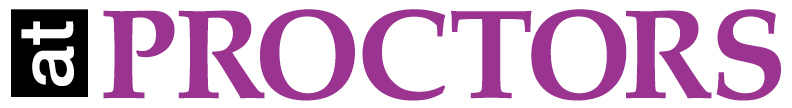 Proctors-Logo3.jpg