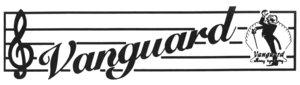 Vanguard   An Albany Symphony Volunteer Organization