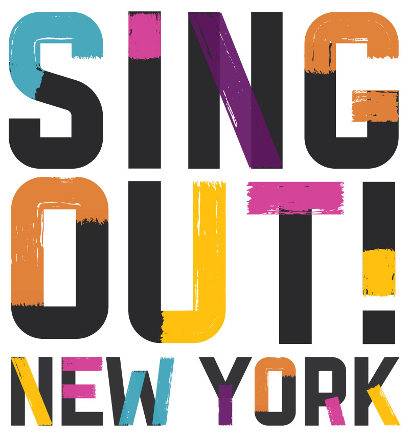 Sing Out Logo-Web.jpg