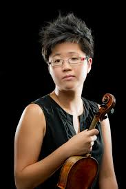 clara kim, violin.jpg