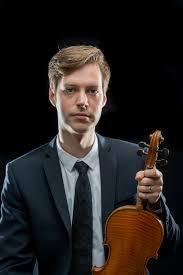 jason issokson, violin.jpg