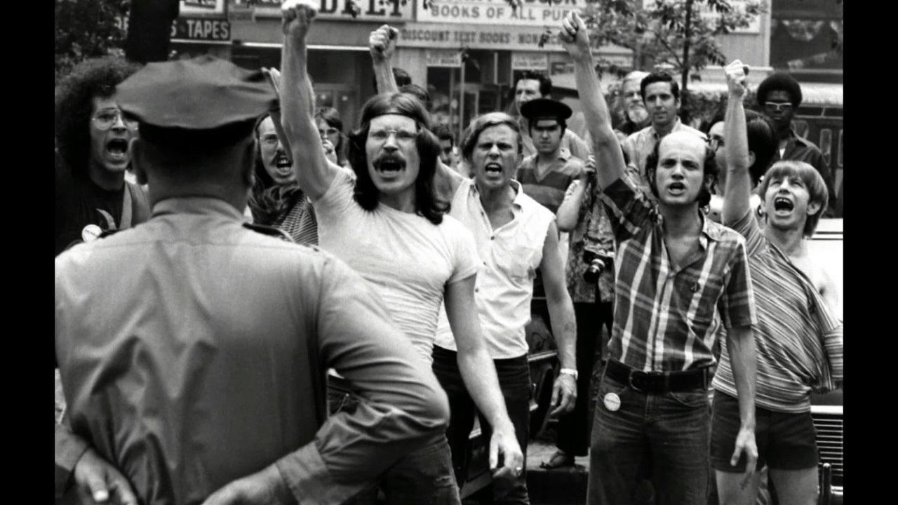 Stonewall-Riots.jpg