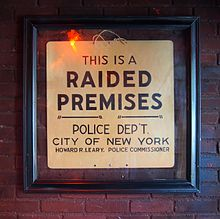 Stonewall_Inn_raid_sign_pride_weekend_2016.jpg