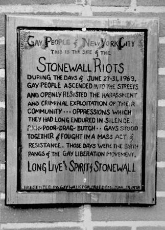 stonewall-plaque.jpg
