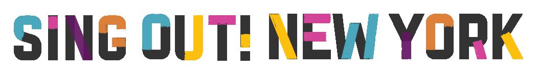 AMF_SingOutNY_Logo (002).png