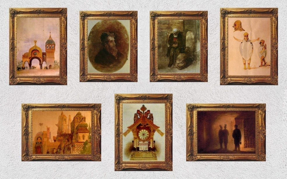 Hartmann_Exhibition02-984x615.jpg