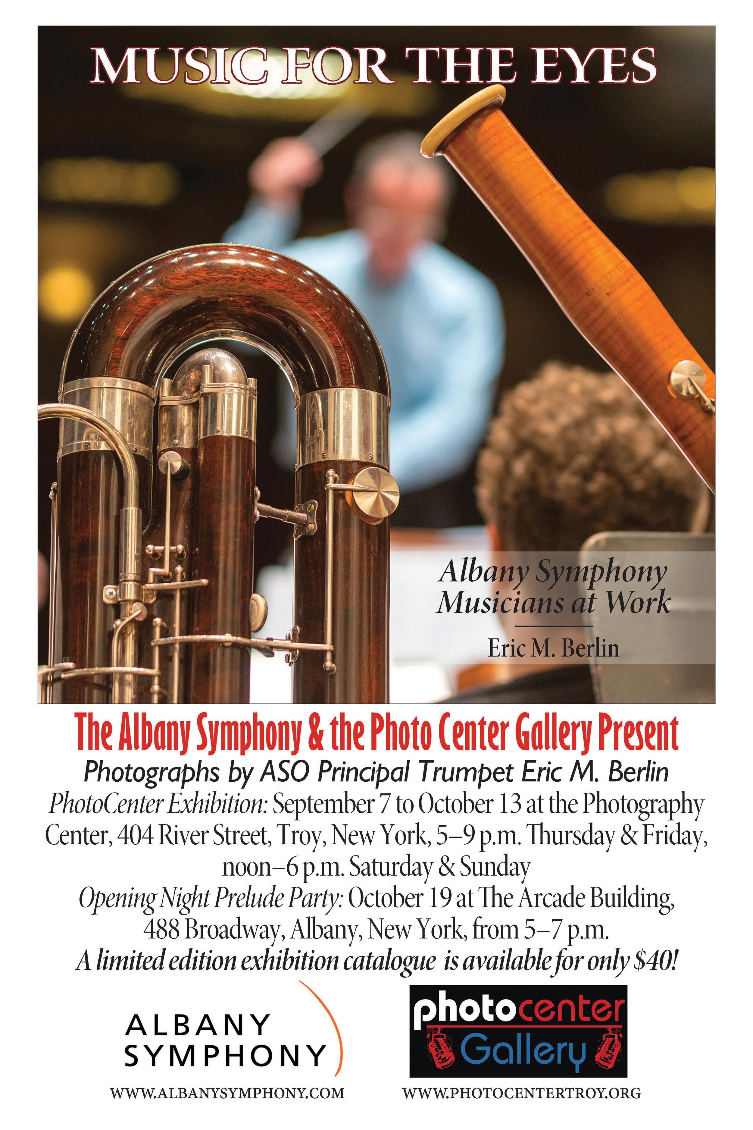 albany symphony poster corrected20x30.jpg