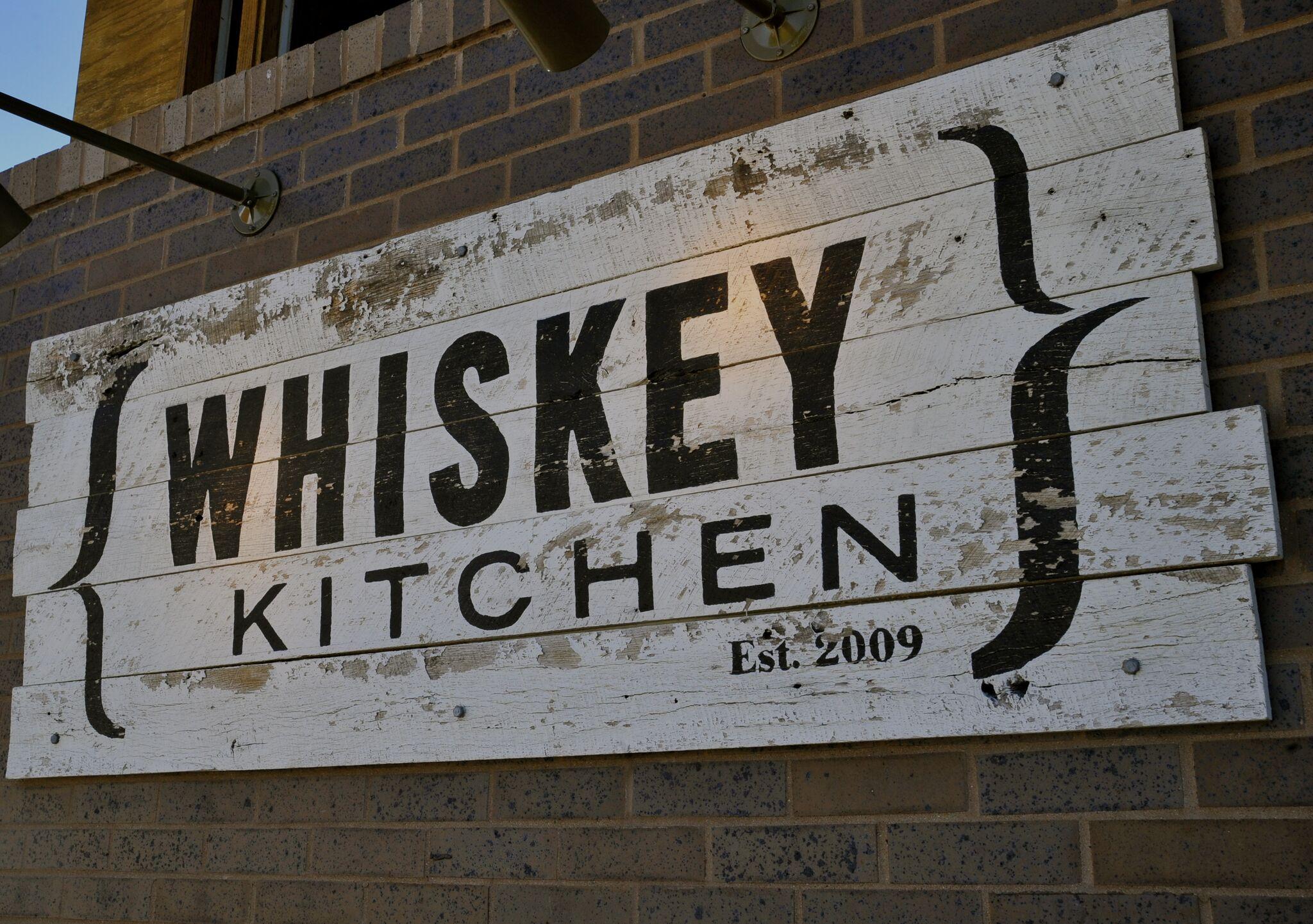 Whiskey Kitchen Sign.jpg