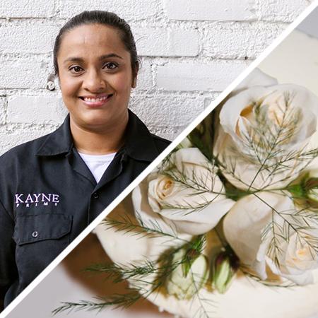 MStreet_ChefWeek-WebsiteSquares_DH_V1_KP_Nasera.jpg