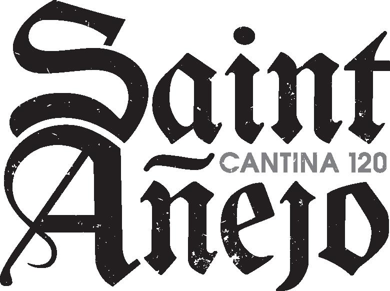 SaintAnejo_Logo