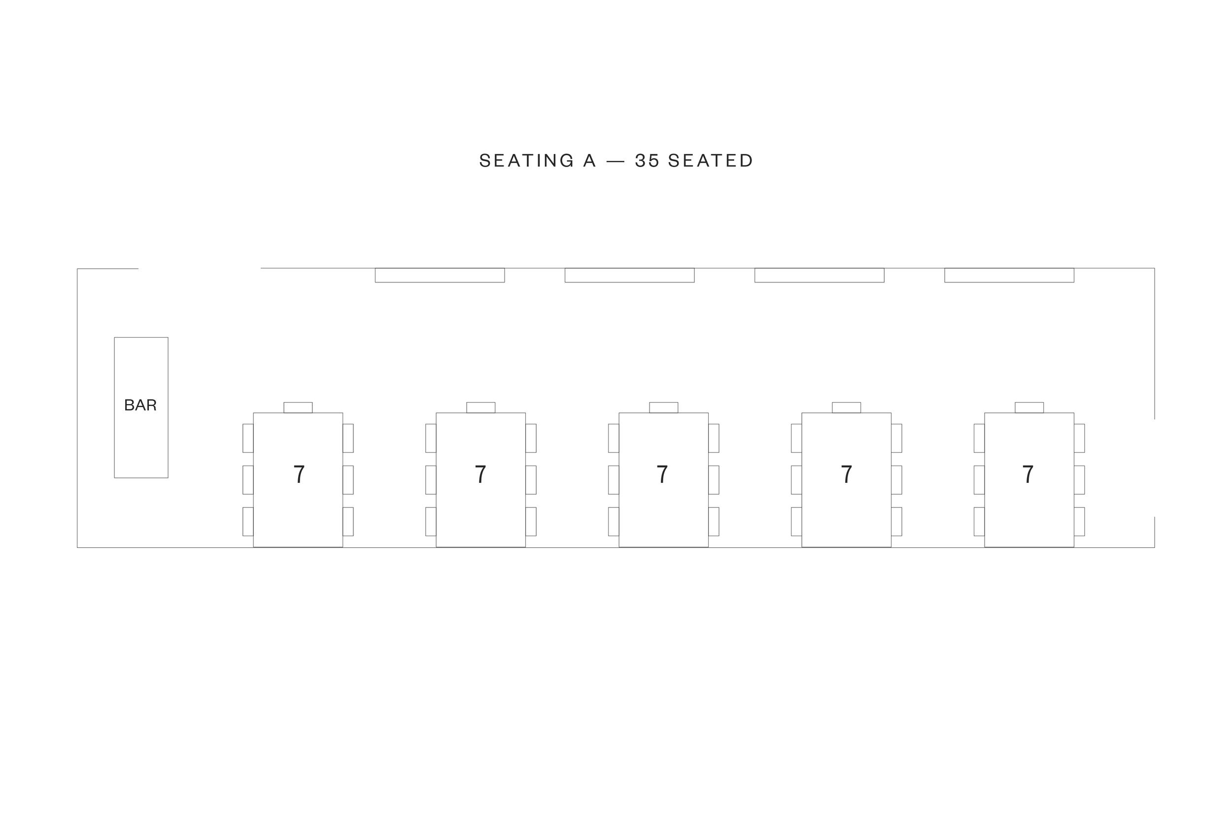 TAVERN_Veranda_FP_Web_SeatingA.png