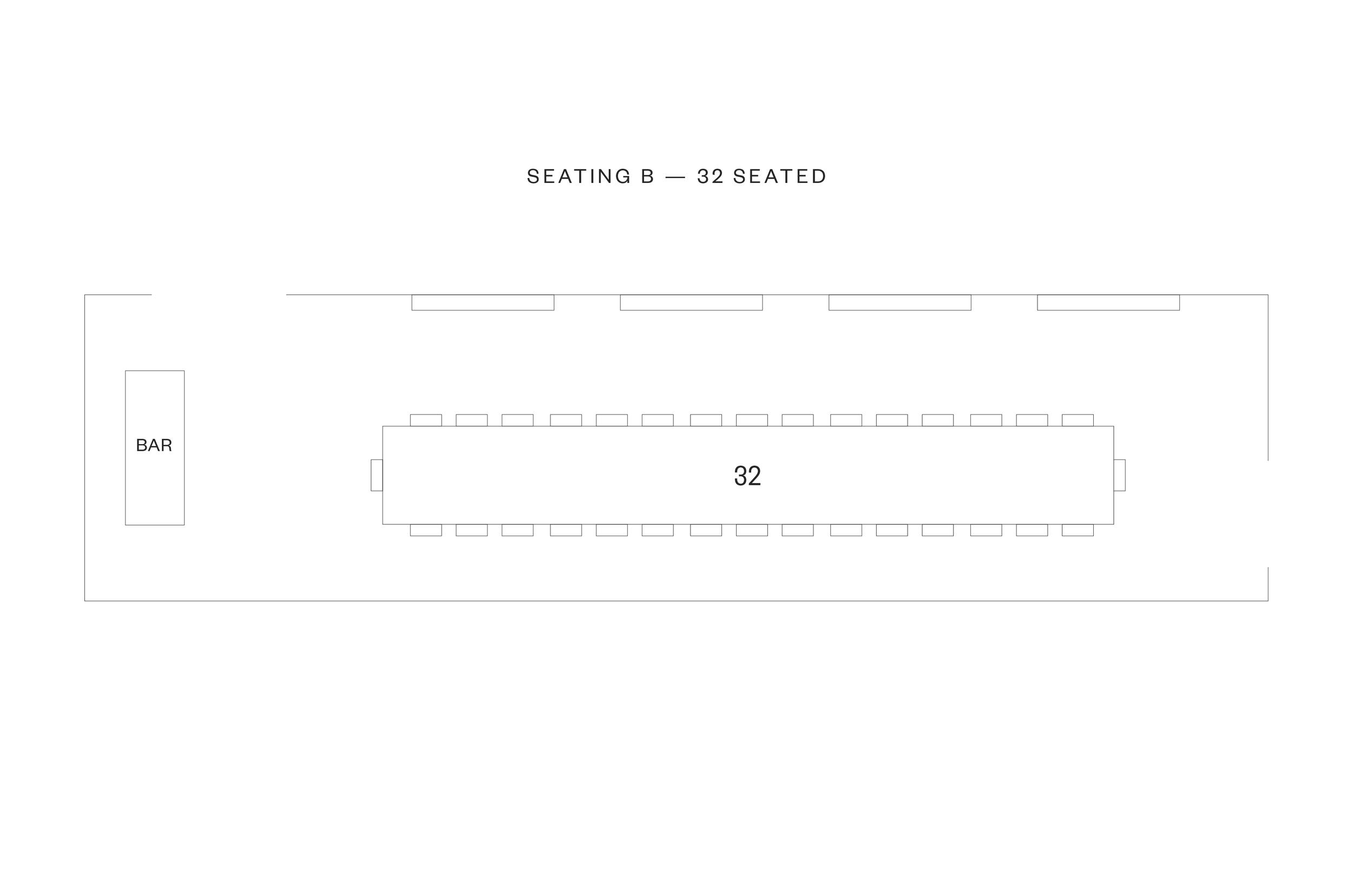 TAVERN_Veranda_FP_Web_SeatingB.png