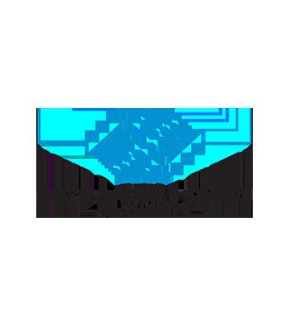Boys-Girls-Club.png