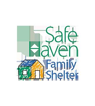 Safe-Haven.png