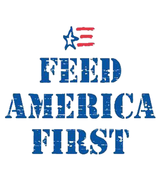 Feed-America-First.png