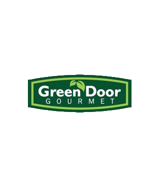 Green-Door-Gourmet.png