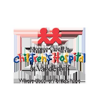 Vanderbilt-Children-Hospital.png