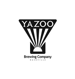 YAZOO_logo_black