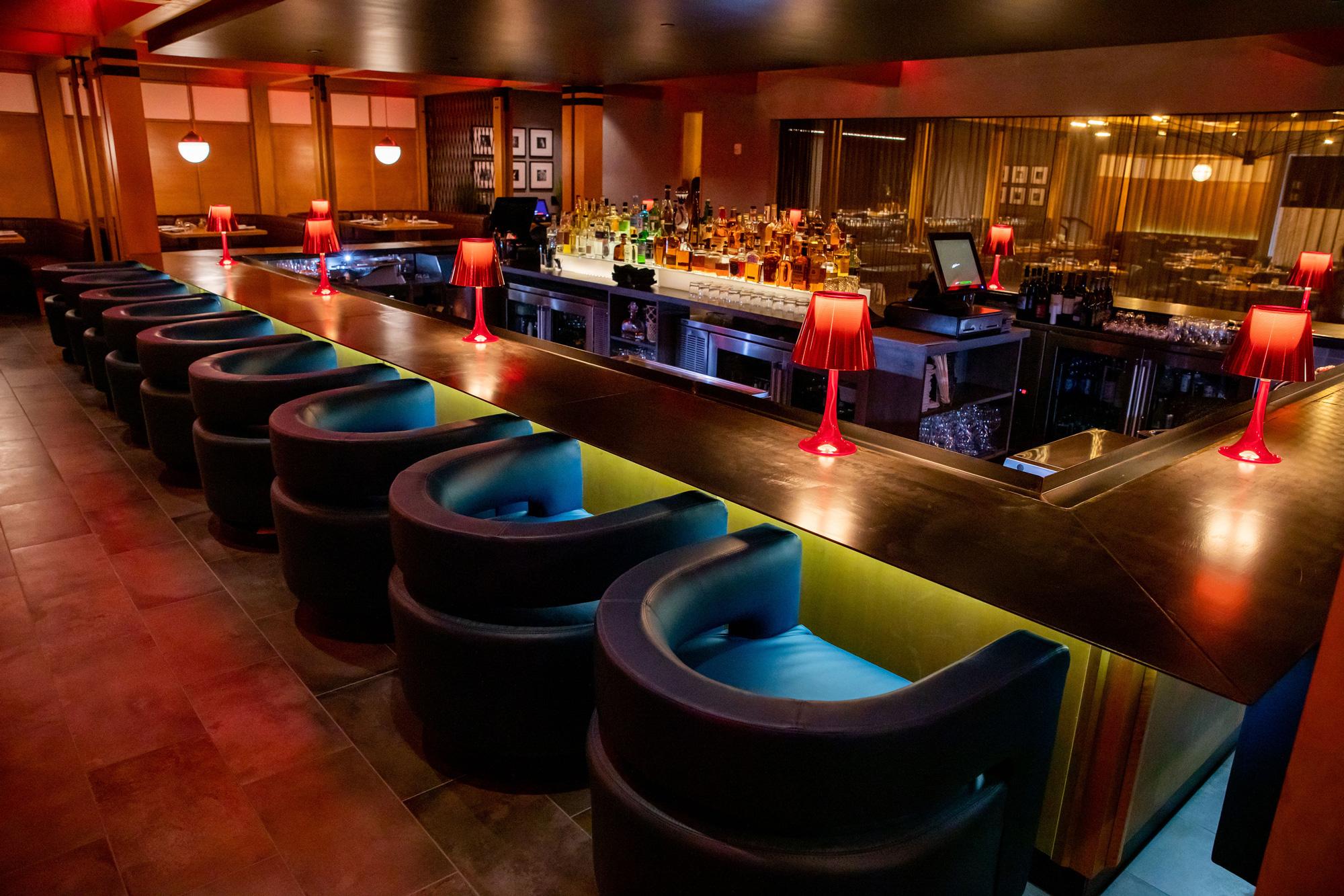 Lounge1_web.jpg